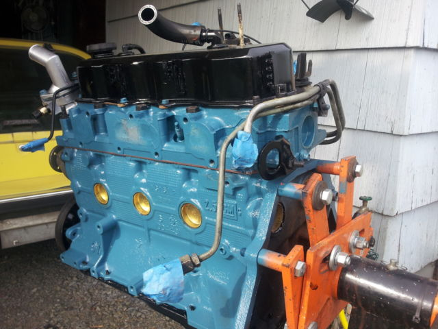1992 Chevy    S10    Completely Rebuilt    25    Iron Duke 4 cylinder  Classic Chevrolet    S10    1992 for sale