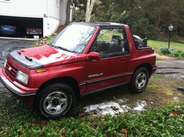 service manual how to build a 1992 geo tracker connect key cylinder 1992 geo tracker. Black Bedroom Furniture Sets. Home Design Ideas