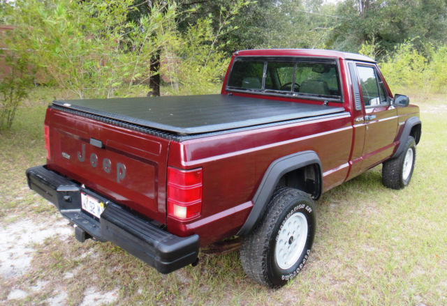jeep comanche fuel filter  jeep  get free image about