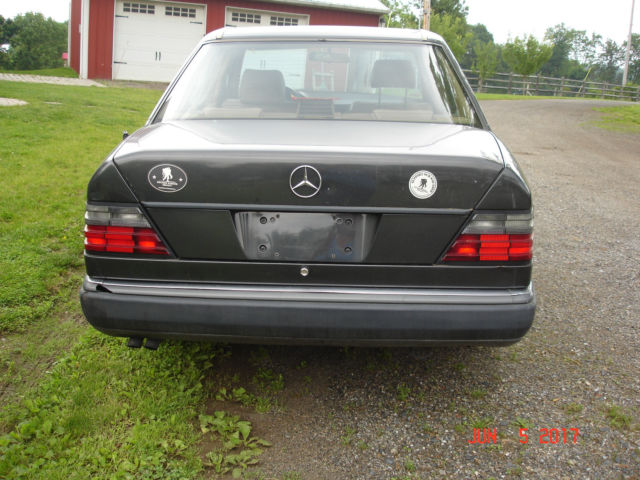 Service manual old cars and repair manuals free 1992 for Mercedes benz navigation free download