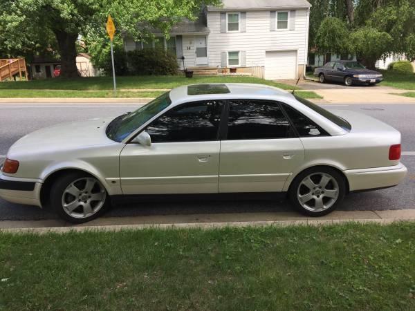Owings Mills Lexus >> Used Cars Owings Mills | Upcomingcarshq.com