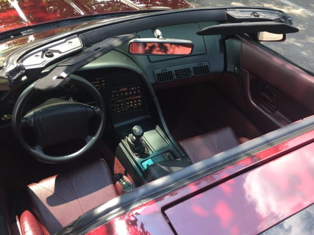 For Sale 967 Corvette By Owner Upcomingcarshq Com