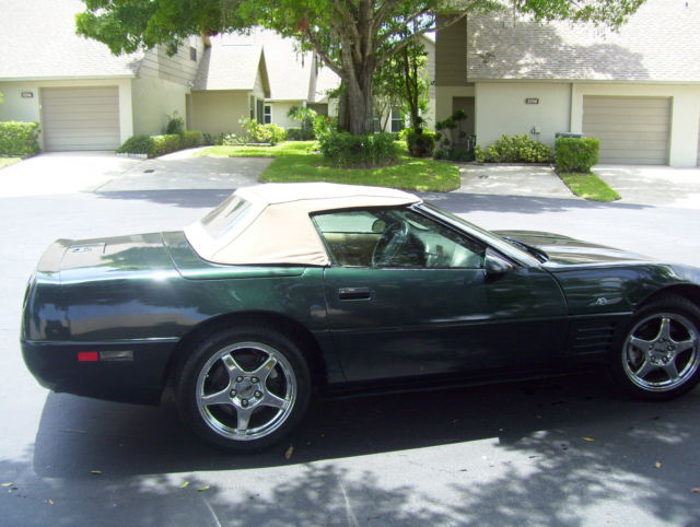 Florida Sales Tax On Inherited Cars
