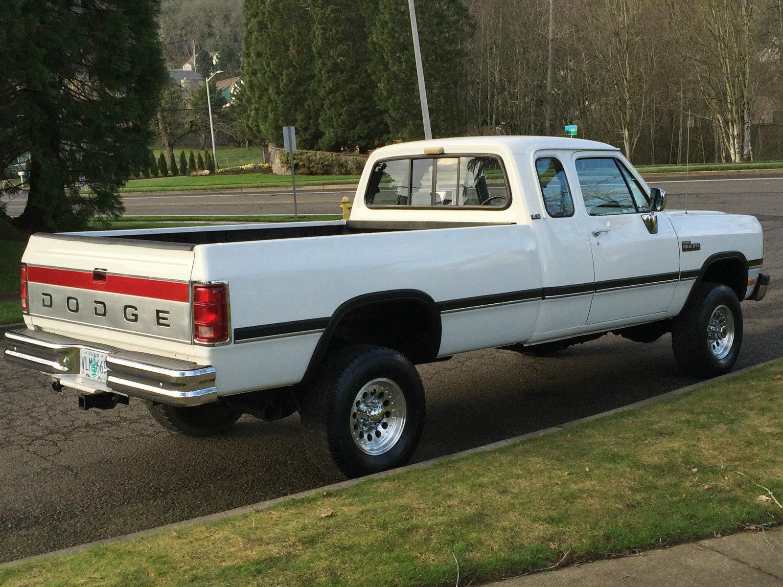 search results 1993 dodge trucks for autos weblog. Black Bedroom Furniture Sets. Home Design Ideas