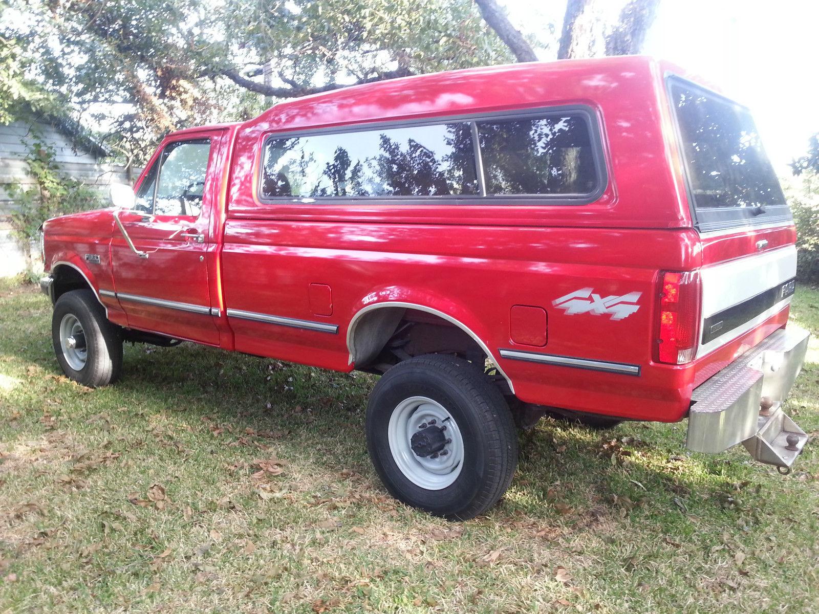 7 3 Idi Fuse Diagram Custom Wiring 1993 Ford 73 Diesel 1994 2002 Powerstroke