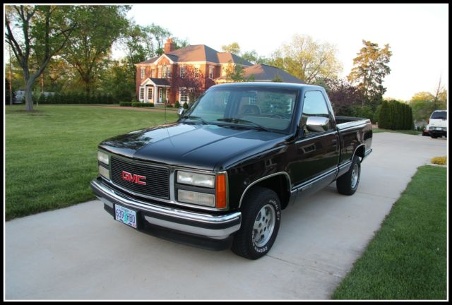 New Gmc Rust Html Autos Post