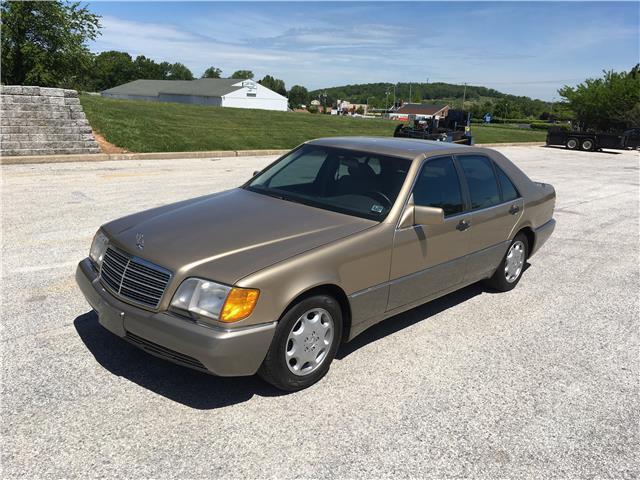 1993 mercedes benz 300sd w140 classic mercedes benz 300 for 1993 mercedes benz for sale