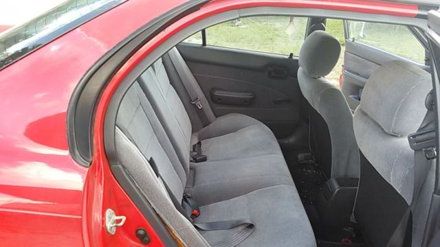 1993 Toyota Corolla DX Sedan 4-Door 1 8L - Classic Toyota Corolla