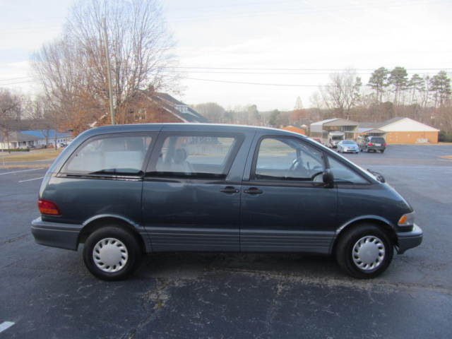 Used Hondas For Sale Near Me >> Asheboro Old Cars For Sale | Autos Post