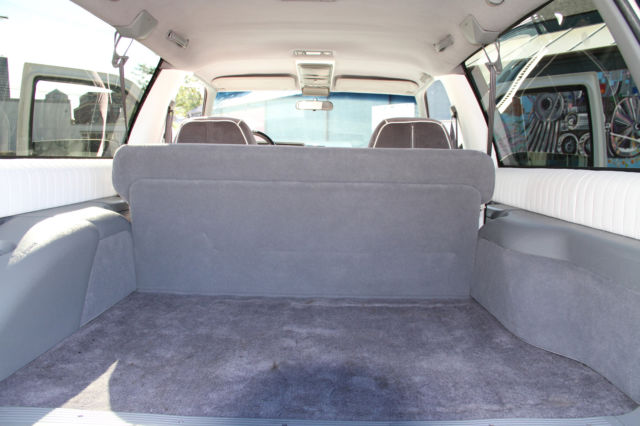 Chevy X Full Size Sport Door K Blazer V Wd on 1994 Chevrolet Blazer Seats