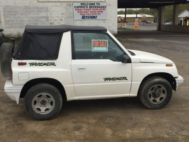 91 Honda Accord Front Axle Diagram further 2000 Gmc Safari Van Engine together with 122024190551 in addition Pullltypeclutch furthermore 344158 1994 Geo Tracker 2 Door Soft Top. on geo tracker manual transmission
