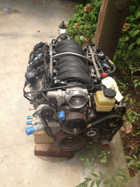 1994-mazda-rx7-ls2-v8-conversion-with-many-conversion-components-6  Rx Wiring Harness on rx7 engine harness, rx7 chassis harness, rx7 clutch,