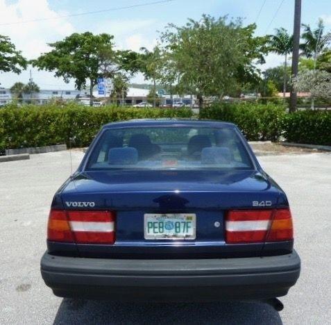 Volvo Dealership Florida 2018 Volvo Reviews