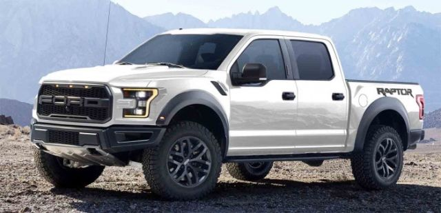 2017 ford raptor all options available classic ford f 150 1980 for sale. Black Bedroom Furniture Sets. Home Design Ideas