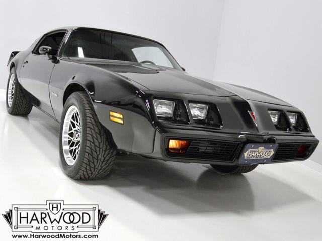 31 394 Orig Miles Factory Black On Black 4 Spd Car Awesome Original Interior Classic