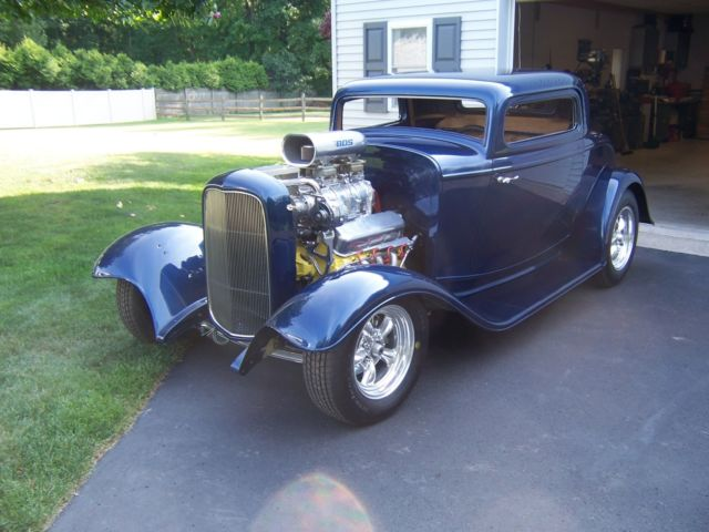 32 ford 3 window coupe project classic ford other 1932 for 1932 ford five window coupe project for sale