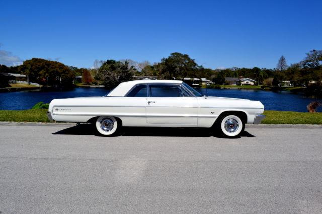 1964 Chevrolet Impala Vin Location 1970 Ford Mustang Vin