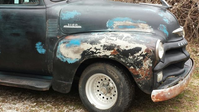 Chevy 3100 Bench Seat For Sale