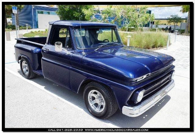 39 64 chevy step side short bed 350 auto expert paint and body extra clean truck classic. Black Bedroom Furniture Sets. Home Design Ideas