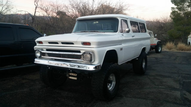 likewise Coe Joe also Fb D B moreover  furthermore Chevrolet Suburban Panel Truck C Carry All. on 1966 chevy suburban