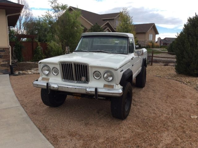 jeep comp zero with 324436 67039 Jeep Gladiator J 2500 Pickup 232 6 Cyl Lifted Good Condition For Age on 324436 67039 Jeep Gladiator J 2500 Pickup 232 6 Cyl Lifted Good Condition For Age as well Titanium Retainers For Ls Beehive Springs together with 2015 Jeep Wrangler Unlimited Ripp Super Charger additionally Transportation Vehicles Black White Royalty Free Vector Icon Set Gm183012598 27675601 further Ford Oferece Desconto Especial E Taxa.