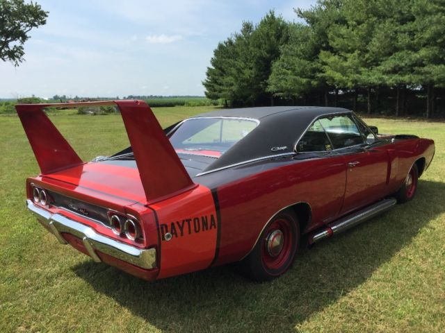 68 charger 69 daytona 70 road runner classic dodge charger 1968 for sale. Black Bedroom Furniture Sets. Home Design Ideas