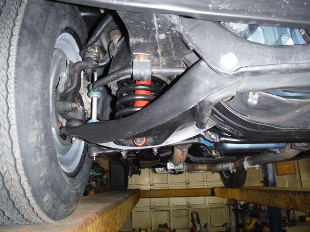 Car That Runs On Air >> 68 Firebird 400 Frame off,4-speed,ram air,posi,guages,hood tach, showcar - Classic Pontiac ...