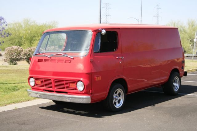 69 chevy g10 van classic chevrolet g20 van 1969 for sale. Black Bedroom Furniture Sets. Home Design Ideas