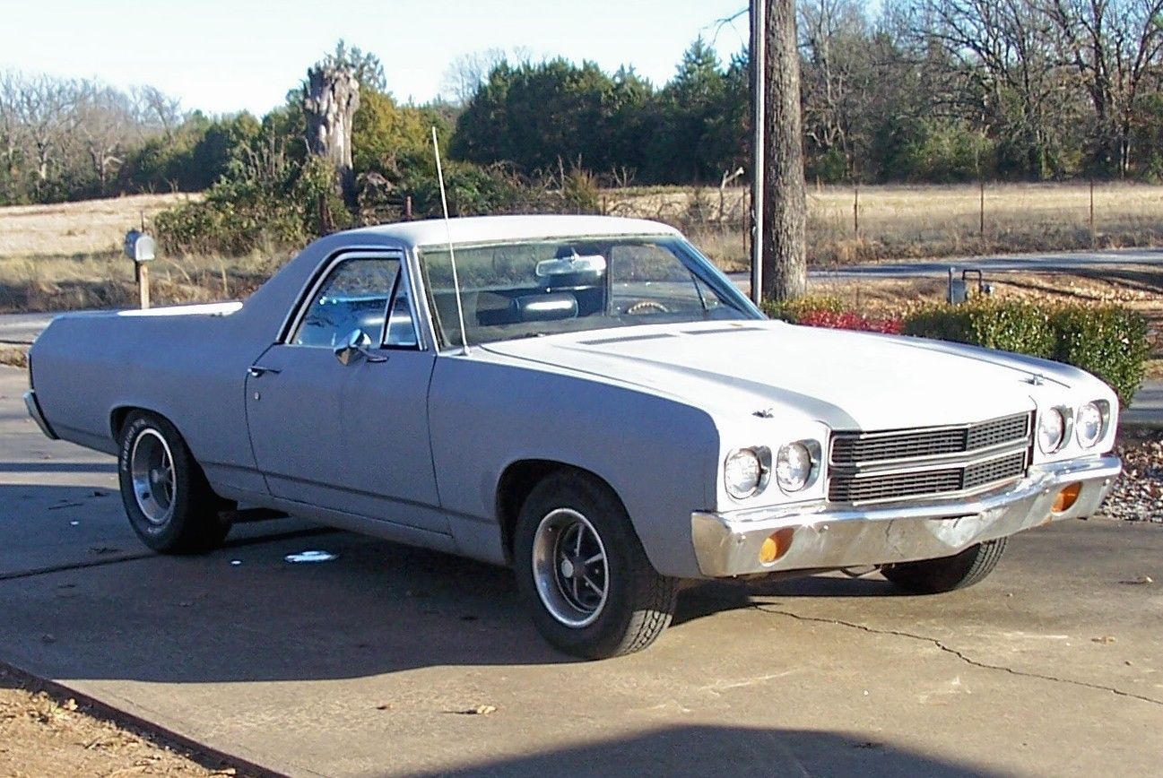 1972 Pontiac Le Mans Pictures C7652 pi11018348 furthermore 72 Chevelle Ss Dash Wiring Diagram additionally 29330 1966 Tail Lps Fuse Overheating as well Diagrams moreover 1966 Mustang Windshield Wiper Wiring Diagrams. on 1966 gto wiring diagram