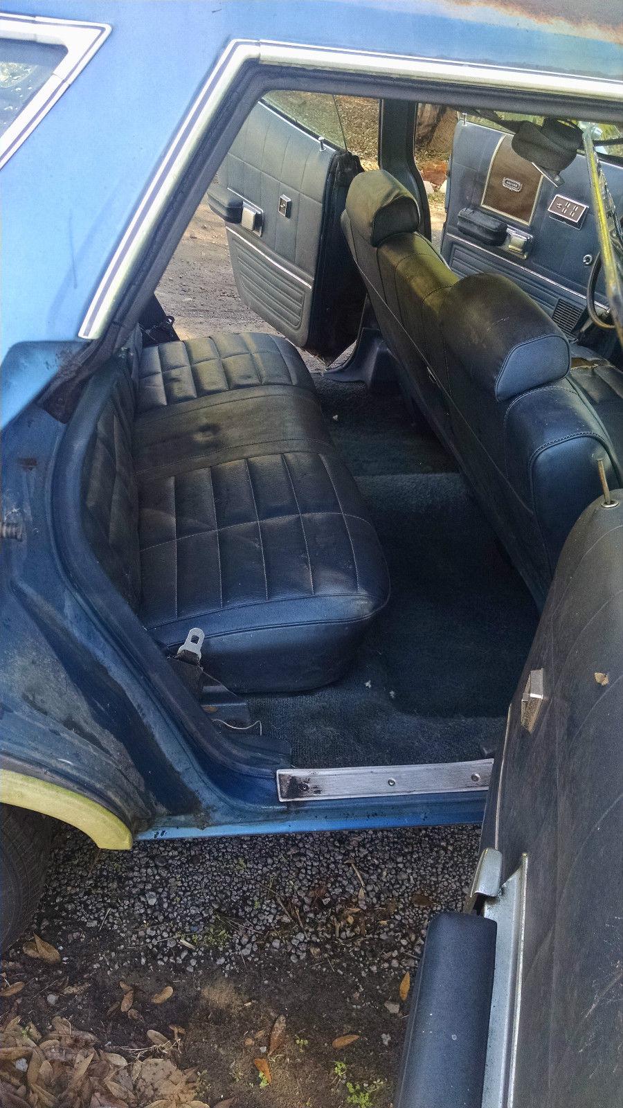 Car Headliner Repair Jacksonville Florida