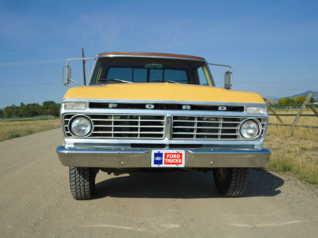 Image Result For Ford F Jack Handle