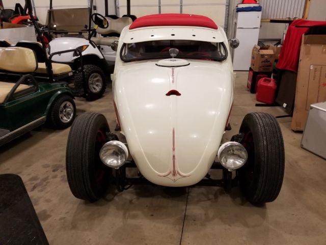 Craigslist Springfield Missouri Free Stuff - Best Car Update