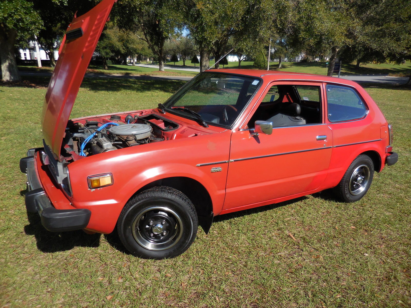 78 honda civic cvcc classic honda civic 1978 for sale for 1978 honda civic