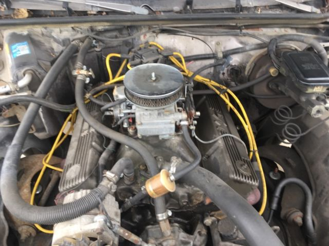 Buick Regal With Chevy Motor on Buick Grand National Crate Engine