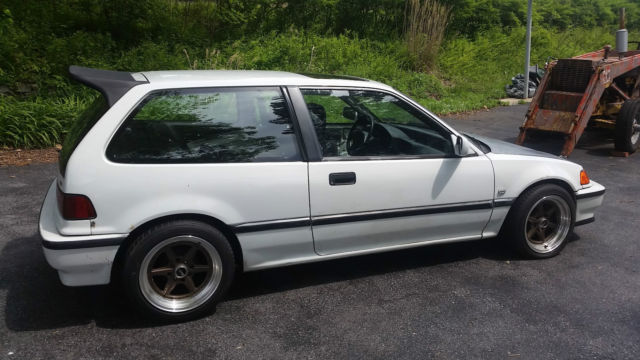 on honda integra, 1989 prelude si, nissan 200sx, scion tc, nissan 240sx, 1995 honda del sol si, honda civic hybrid, 1989 honda cr-v, dodge srt-4, 1989 honda city, 1989 honda accord wagon, 1989 honda integra type r, toyota ae86, honda accord si, honda civic type r, 1989 honda accord sei, 1989 honda shuttle, 1989 honda acty, 1994 honda si, 1989 honda del sol, 1989 honda accord se, honda prelude si, acura csx, 1989 honda accord ex, honda accord, acura tsx, mitsubishi eclipse, 1996 honda del sol si, honda cr-x, 1989 honda accord lxi, honda cr-v, honda prelude, 1989 honda crx, 1989 honda legend, fifth generation honda civic, 1989 honda prelude, acura rsx, hyundai tiburon, honda city, acura tl,