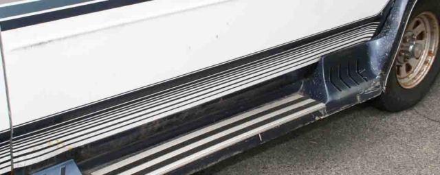 91 Gmc Vandura 2500 Pa Inspected 8 2015 Classic Gmc