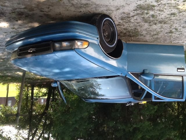94 Chevy Caprice, and Impala SS, and Caprice parts for sale