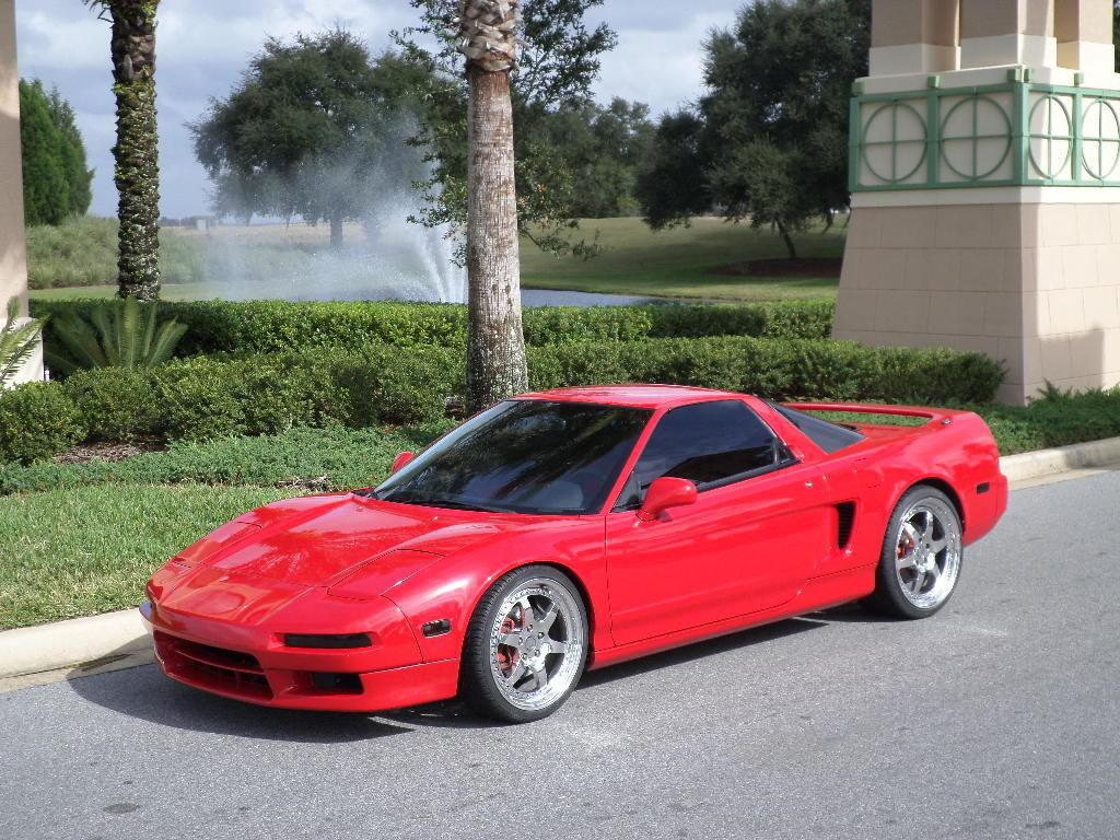 acura nsx comptech supercharger fully rebuilt engine exotic supercar rare classic acura. Black Bedroom Furniture Sets. Home Design Ideas