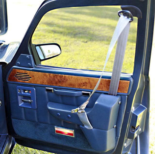 Avanti 4 Door Sedan Studebaker Classic Studebaker Avanti
