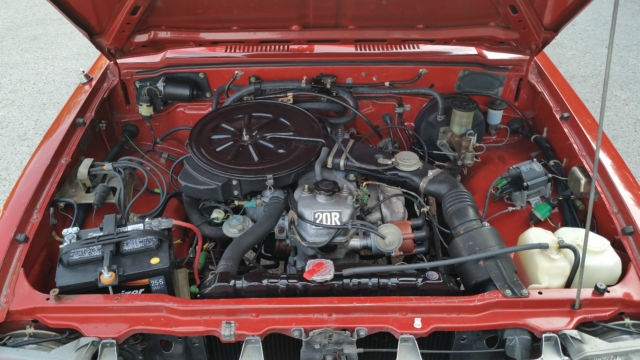 22r engine for sale in alabama autos post for 22r toyota motor for sale