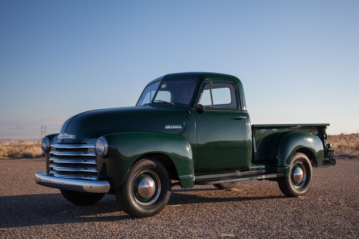 beautiful 1951 chevrolet truck 3100 shortbed restored classic chevrolet other 1951 for sale. Black Bedroom Furniture Sets. Home Design Ideas