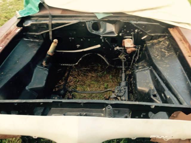 Used Cars Ky >> BIG BLOCK 383 1969 PLYMOUTH CUDA BARRACUDA A BODY MOPAR ...