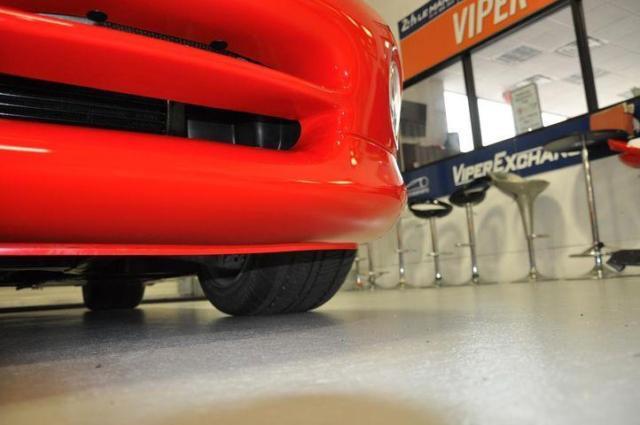 Bj Motors Llc Houston Texas 1 Dodge Viper Dealer In