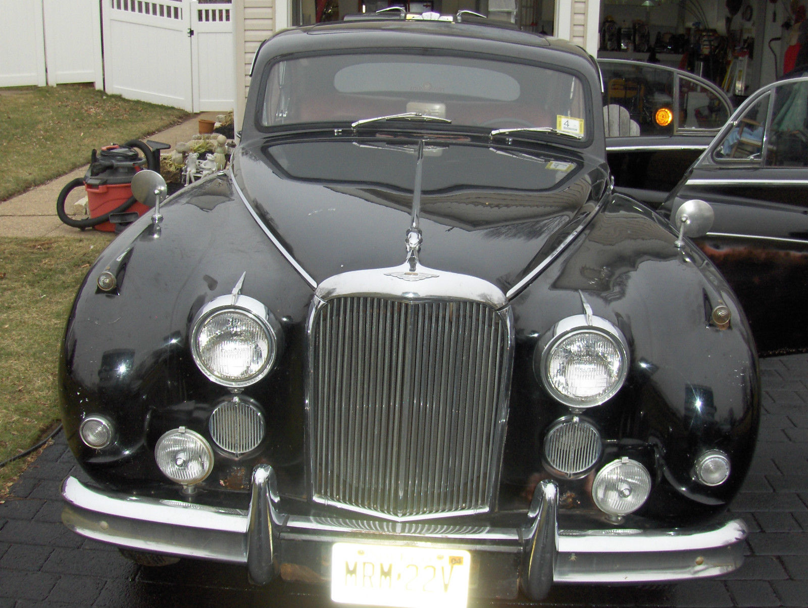 Cars For Sale In Fairless Hills Pa
