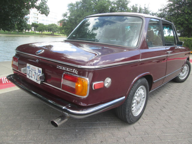 103320 Bmw 2002 Tii 1974 Chrome Bumpers Rare Electric Sunroof Ac Very Nice additionally Amir Falahis E30 325i likewise F00671 moreover 170676265302 together with First Drive Mazda Mx 5 Rf Breathe Fresh Air. on e30 shocks