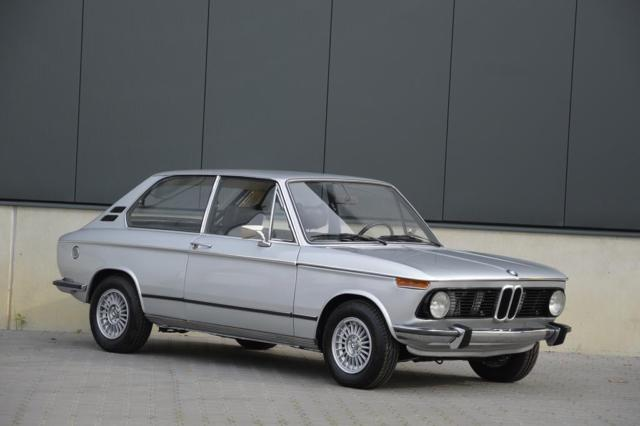 bmw-2002-tii-touring-2000-tii-fully-restored-polaris-silver-euro-tii-touring-2.jpg