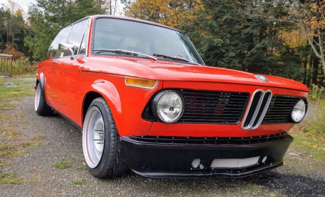 bmw 2002tii ti tii alpina 2002 touring m2 classic bmw. Black Bedroom Furniture Sets. Home Design Ideas