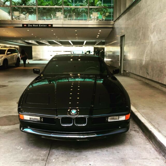 The Hottest BMW Design Of All Times