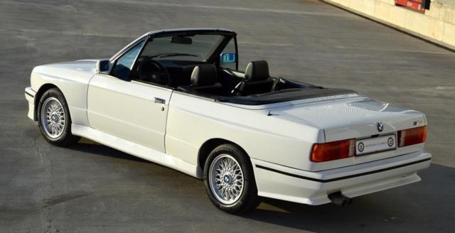 bmw e30 m3 cabriolet convertible alpinwhite 2 full. Black Bedroom Furniture Sets. Home Design Ideas