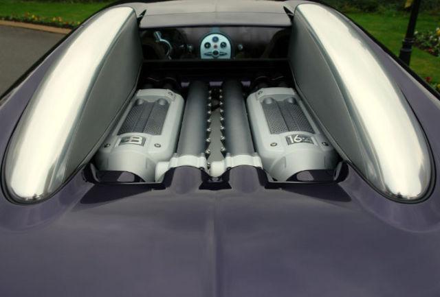 Used Cars Killeen >> Bugatti Veyron 2012 Replica - Classic Bugatti Veyron 1980 ...